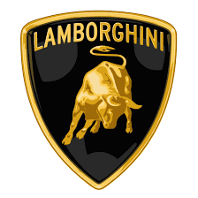 Lamborghini AirRex Products