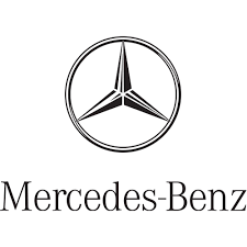 Mercedes Benz AirRex Products