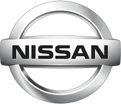 Nissan AirRex Products