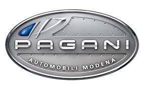 Pagani AirRex Products