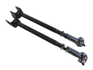 MR2 Rear Tie Rods