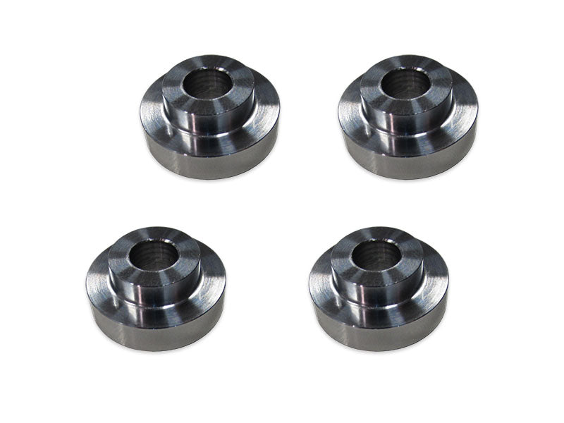 Sonic Shifter Bushings