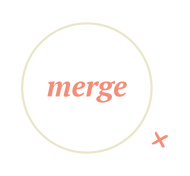 Merge | Thoughtful Goods + Living