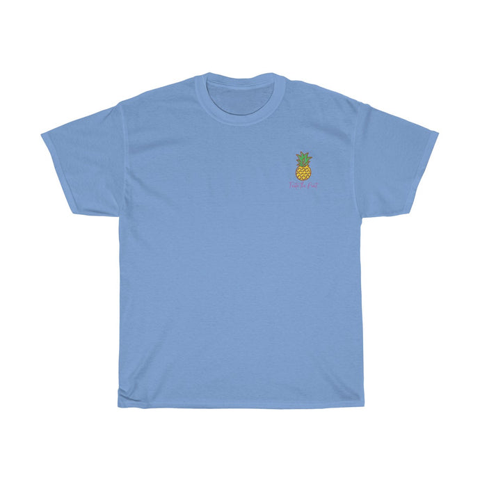 Pineapple Taste The Fruit Tee