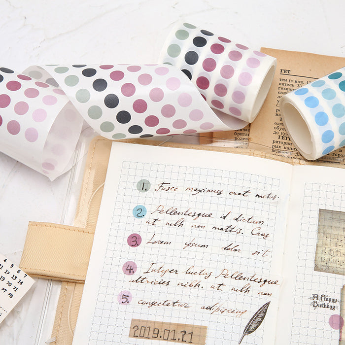 rolls Silver Washi Tape Set Star Washi Tapes  Washi Tape 2019 | Simply Gilded