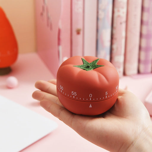 Kawaii Japanese Korean Study time manager/study timer