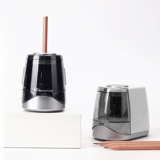 Kawaii  Japanese  Korean electric sharpeners for pencils