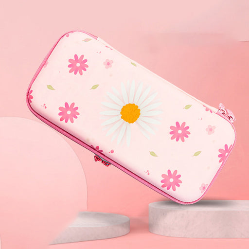 Kawaii  Japanese  Korean Sailor Moon Switch Host Storage Bag