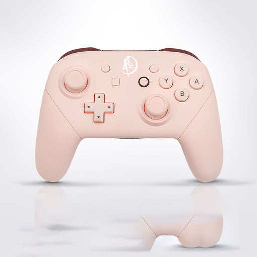Kawaii  Japanese  Korean  Switch Pro Wireless Bluetooth Gamepad