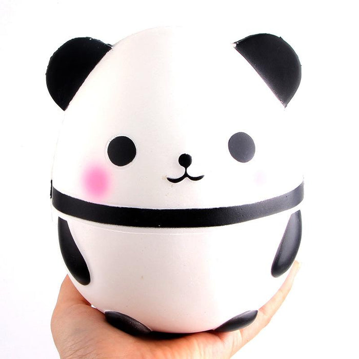 Silly Squishy - Slow rebound giant panda doll doll Squishy