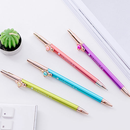 Kawaii  Japanese  Korean mechanical pencil