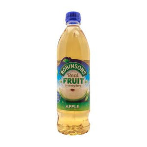 Robinsons Apple No Added Sugar (PM) 12x1L [Regular Stock], Robinsons, Drinks- HP Imports