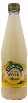 Robinsons Lemon Barley Water (PM) 12x850ml [Regular Stock], Robinsons, Drinks- HP Imports