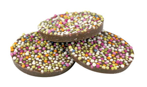 Kingsway Jazzies 3kg [Regular Stock], Kingsway, Bulk Candy- HP Imports