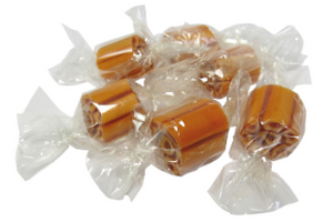 Maxons Aniseed Rock 3kg [Regular Stock], Maxon's, Bulk Candy- HP Imports