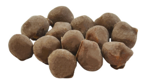 Kingsway Chewing Nuts 3kg [Regular Stock], Kingsway, Bulk Candy- HP Imports