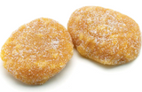 Gray's Traditional Teacakes 2.72kg [Regular Stock], Gray's, Bulk Candy- HP Imports
