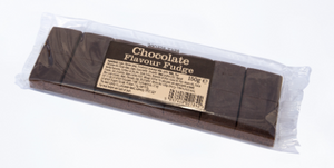 Real Candy Co Chocolate Fudge Bar [Regular Stock], Chocolate Bar/Bag, Real Candy Co., [variant_title],HP Imports British Wholesale Distribution