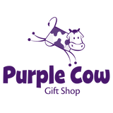 Purple Cow Gifts