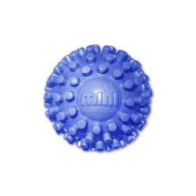 Small Deep Tissue Ball   Dr. Cohenâ??S Heatable Acu Ball Mini For Massage Therapy