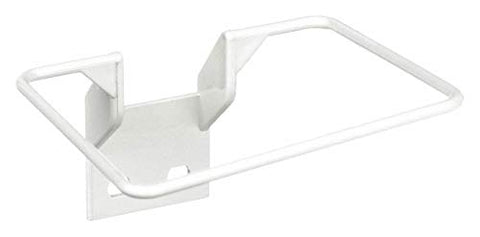 First Aid Only M950 Wall Mount Bracket for 1 Quart Sharps Container