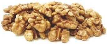 DILKHUSH Kashmiri Walnut Kernels 6 Pieces (750 Gm.)