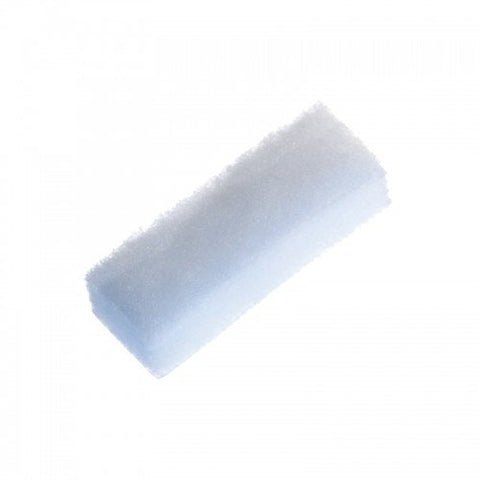 CPAP Supplies Filters for Fisher & Paykel SleepStyle 231, 232, 233, 234, 236, 238, 254, 600, 604 and 608 (6-Pack)