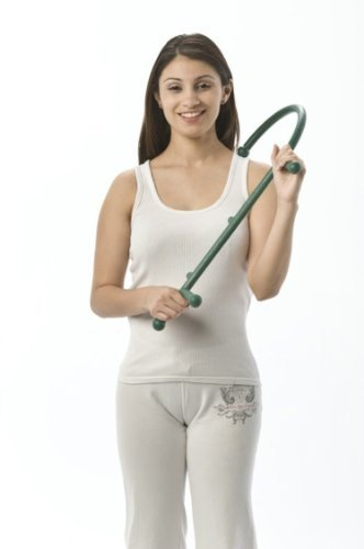 Thera Cane Massager 2 Pack