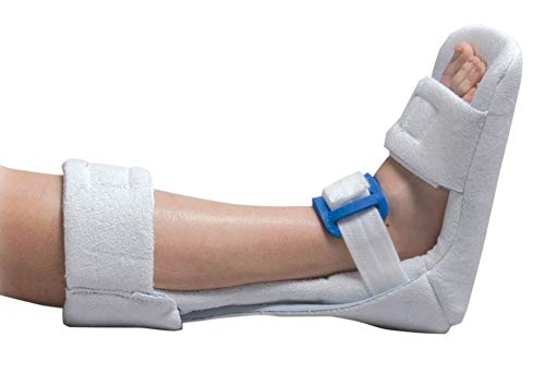 AliMed Plantar Fasciitis - PF Night Splint II, Medium