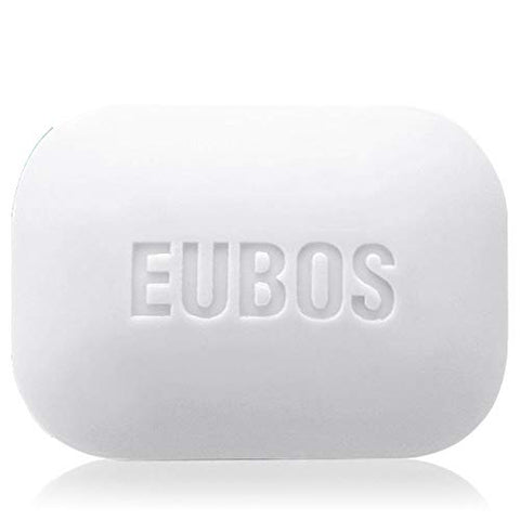 EUBOS SENSITIVE Fest 125g (1 x 125g)