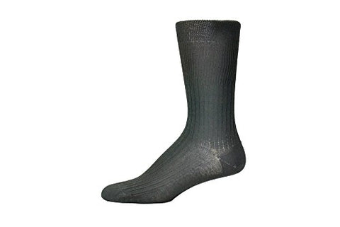 Simcan Men's/Women's Tender Top Diabetic Socks