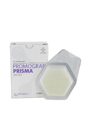 PROMOGRAN PRISMA Matrix 4.34 in QTY: 1