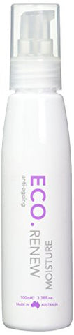 ECO MODERN ESSENTIALS Renew Moisturizer, 0.02 Pound