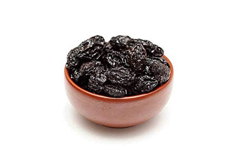 Stapleton Spence 50 to 70 Count Dried Pitted Prune, 10 Pound -- 1 each.