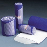 Nustim Wrap, 2-1/2 x 18 in (Pack of 3)