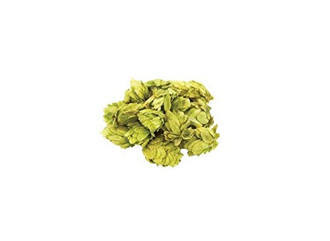 Hop (Whole) - Kent Goldings (2 oz) (Pack of 25)