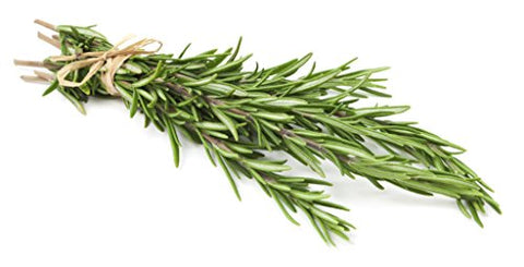 Rosemary, Locally Grown, 2 Bunches