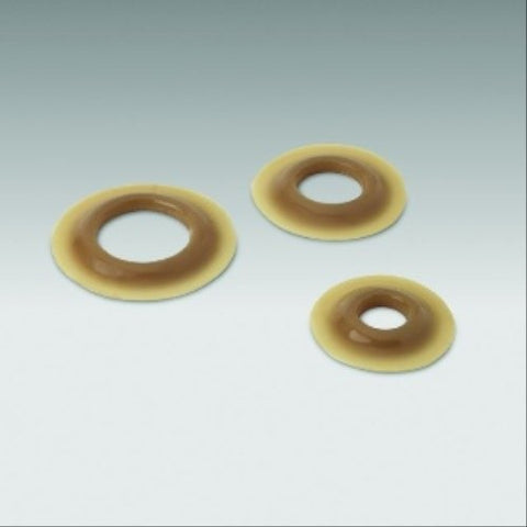 5079520 - Hollister Inc Adapt Convex Barrier Rings 20-mm ID (13/16)