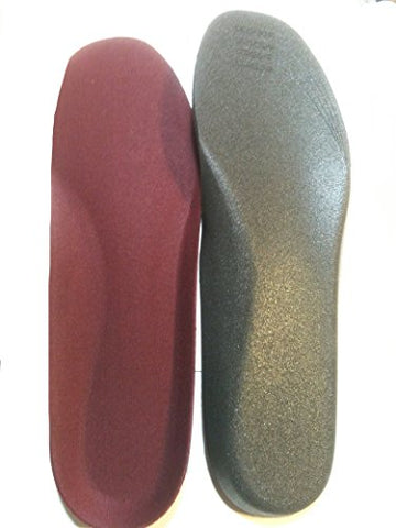 DIABETIC INSOLE SCOTT Size: MEN