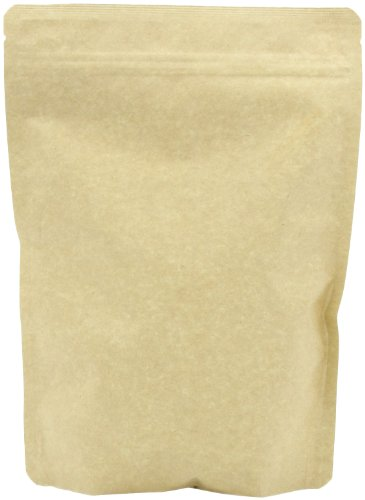 Davidson's Tea Bulk, Organic Spring Fruit & Flowers, 16-Ounce Bag