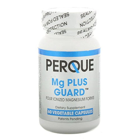 mg-plus-guard-60-capsules-by-perque