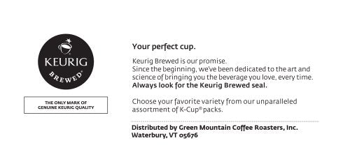Keurig, Tully's, French Roast Coffee, K-Cup Counts, 50 Count