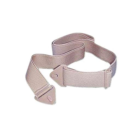 Brava Ostomy Belt [BRAVA BELT STD 43IN] (EA-1)