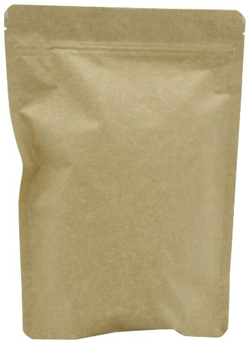 Davidson's Tea Bulk, Genmaicha, 16-Ounce Bag