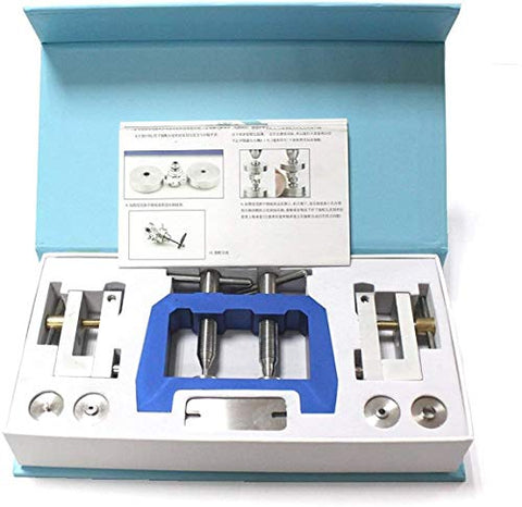 Oubo Easy Use Handpiece Repair Tool Handpiece Maintenance Tools All Us Stock