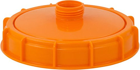 Replacement Lid for 20/30 l Plastic Speidel Tank (Pack of 10)