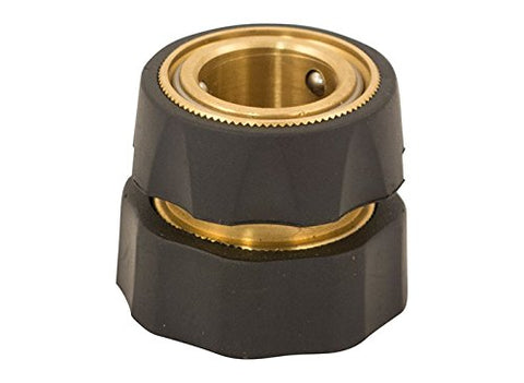 Brass Hose - Female QD (Pack of 10)
