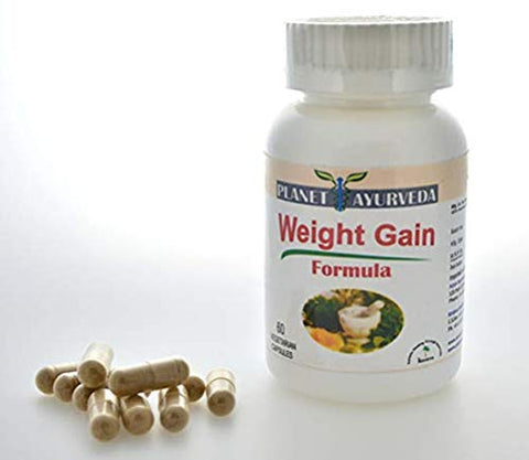 Weight Gain Formula GAIN Curves Gain Weight Pills for Women. Skinny Women gain Weight Gain Fast Weight gain for Women. Get a Brand New Booty Hips & Bust Butt Enhancement Enlargement Gain Weight Pills