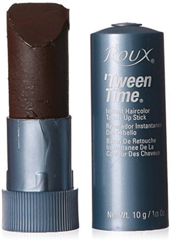 Roux Tween-Time Crayon Dark Brown by Roux