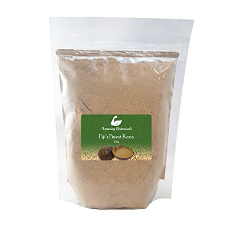Fiji's Finest Kava Powder 500g